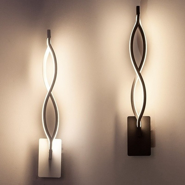walllight, Indoor, led, muralla