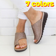sandals for women, Sandals, Women Sandals, leathersandalsforwomen