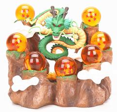 dragonballzfigure, dbzactionfigure, dragonballfigure, dragon