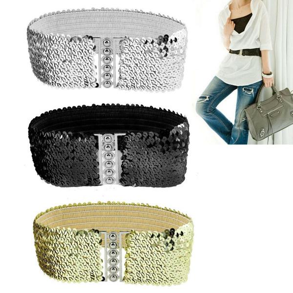 Fashion Accessory, Waist, fashion dress, Women's Fashion