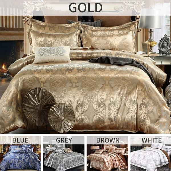King, bedclothe, Bedding, Cover