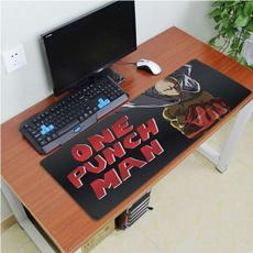 gamergamingmousepad, tablemat, art, witcher3