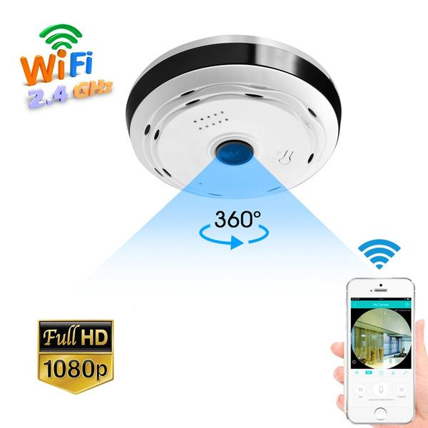 Mini, 1080pminicamera, camerasurveillance, securitycameraswirele