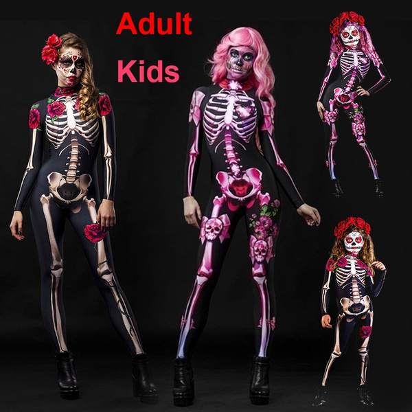 Cosplay, Skeleton, skull, costumescosplay