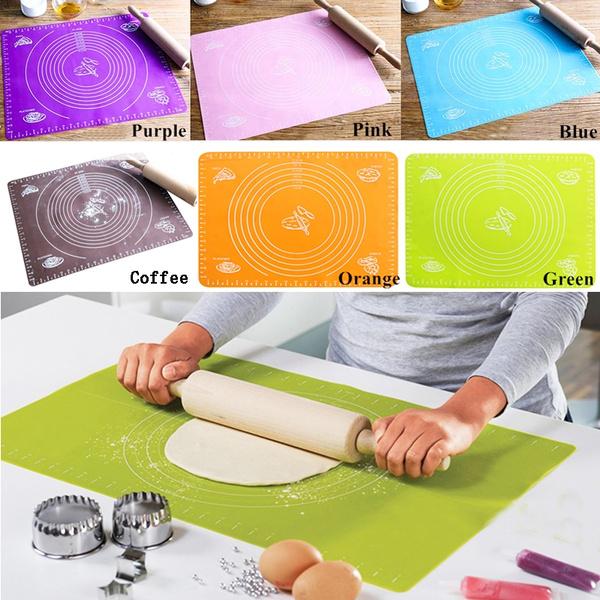 rollingcutmat, cutmat, Kitchen & Dining, Baking