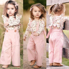 kids, overallsset, overalloutfit, kids clothes