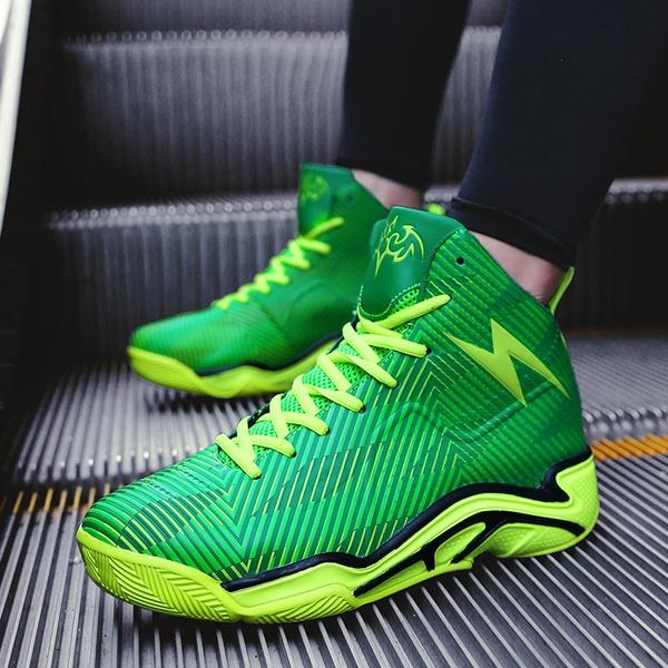 Sneakers, Basketball, Basketballshoes, Sports & Outdoors