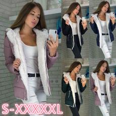 casual coat, woolen coat, weaternstyle, plussizecoat