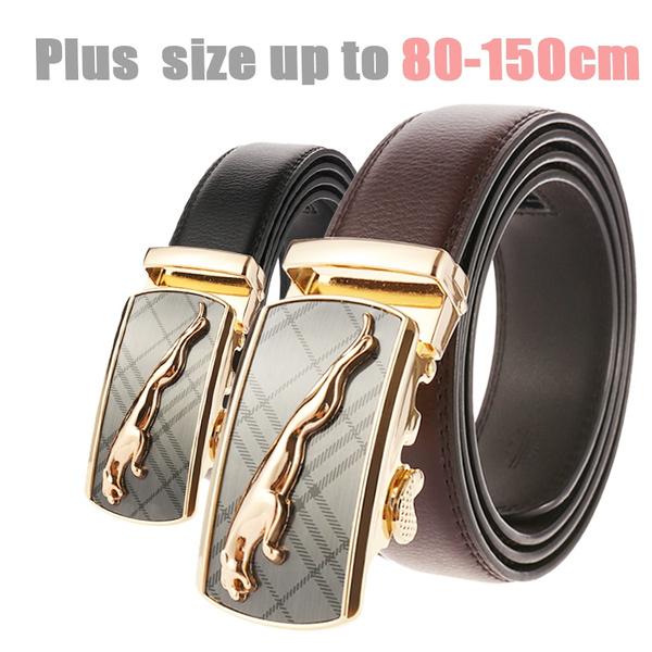 brand belt, Fashion Accessory, Plus Size, casual belt