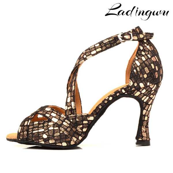 danceshoesforwoman, Ballroom, latinshoe, latindanceshoe