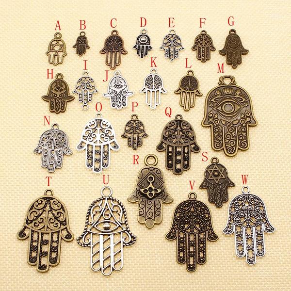 metalcharmsorbraceletcharm, suppliesforjewelrymaterial, jewelryaccessoriespart, Jewelry
