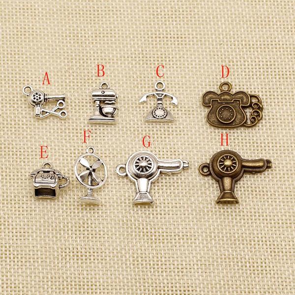 metalcharmsorbraceletcharm, suppliesforjewelrymaterial, jewelryaccessoriespart, diyaccessoriesforjewelry