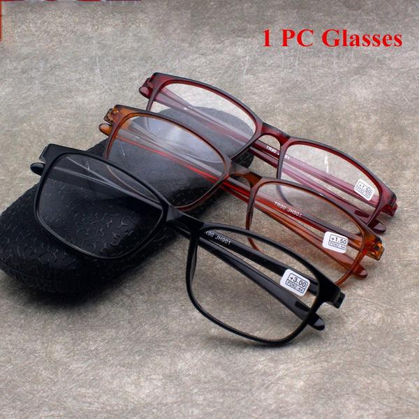 Fashion, readingglassesonline, bifocalreadingglasse, presbyopicglasse