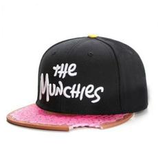 pink, men hat, Snacks, Hat Cap