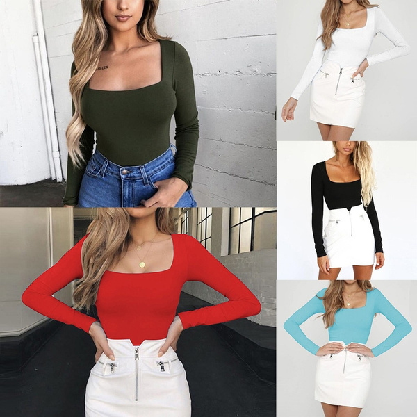 blouse, Clothing & Accessories, Fashion, womentight