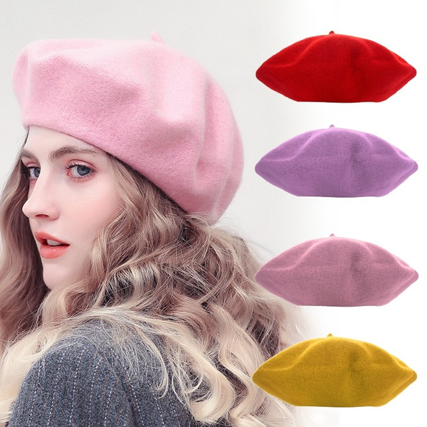 Beanie, Fashion, women hats, Food