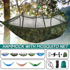 Outdoor, camping, Sports & Outdoors, Travel