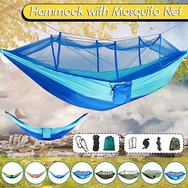 Home & Kitchen, Beds, parachutehammock, camping