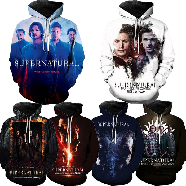 3D hoodies, 3dprintsweatshirt, Sleeve, TV