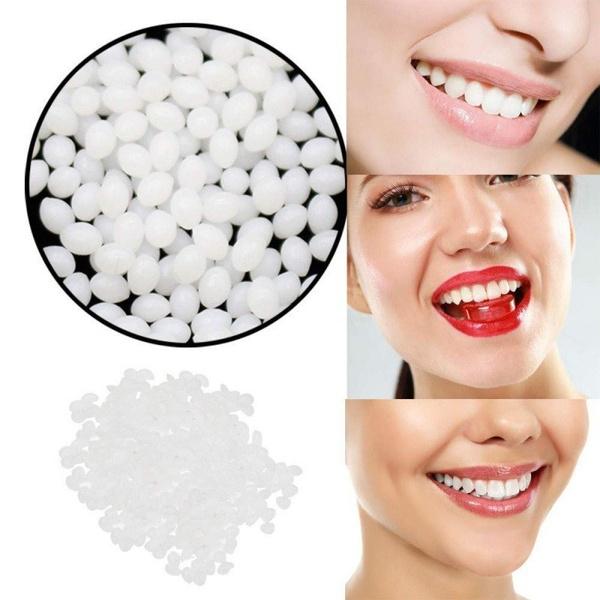 orthodonticteeth, Beauty tools, dentalrestorationtemporary, temporarytoothrepair