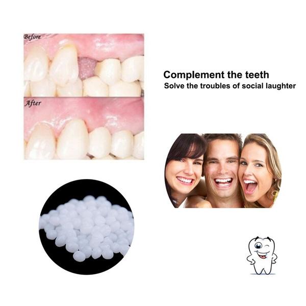 orthodonticteeth, Beauty tools, dentalrestorationtemporary, dentistryequipment