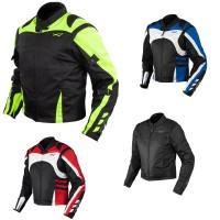 Summer, Fashion, armored, Jacket