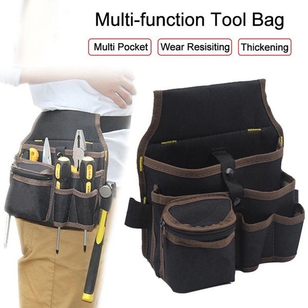repairtoolbag, waisttoolbag, Fashion Accessory, Fashion