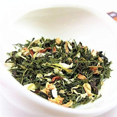 beautyslimmingtea, herbaltea, Tea, Tops