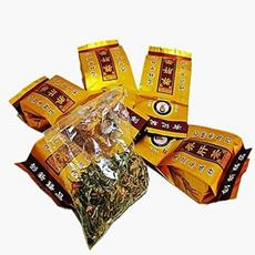beautyslimmingtea, herbaltea, Chinese, Tea