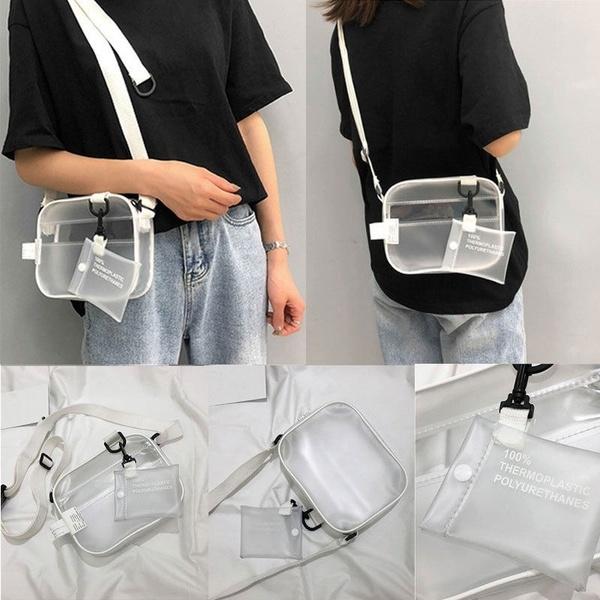 Shoulder Bags, Beauty, Phone, clutch bag