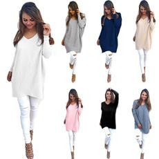 Fashion, Winter, wintercasualdre, Tops