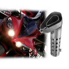 motorcycleaccessorie, exhaust, exhaustsystem, bmw
