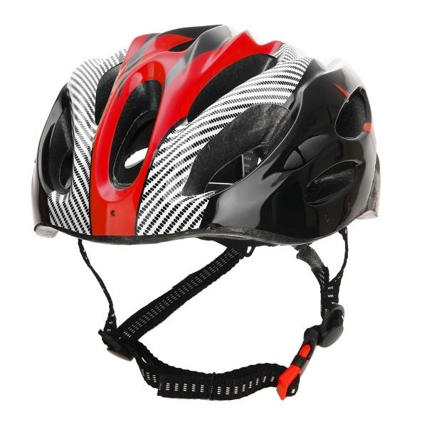 Helmet, bikeaccessorie, Fiber, Bicycle