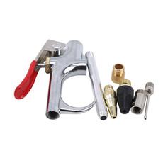 airdusternozzle, airdustblowgun, aircompressor, Metal