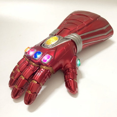 infinitewarglove, Toy, Cosplay, Gifts