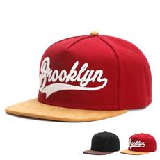 sports cap, Outdoor, Hip-Hop Hat, Cap