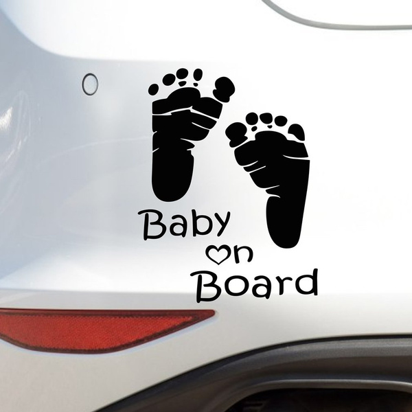 Car Sticker, Decor, autodecoration, automobilemotocycle