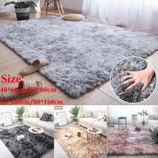 doormat, Coffee, bedroomfloormat, bedroomcarpet