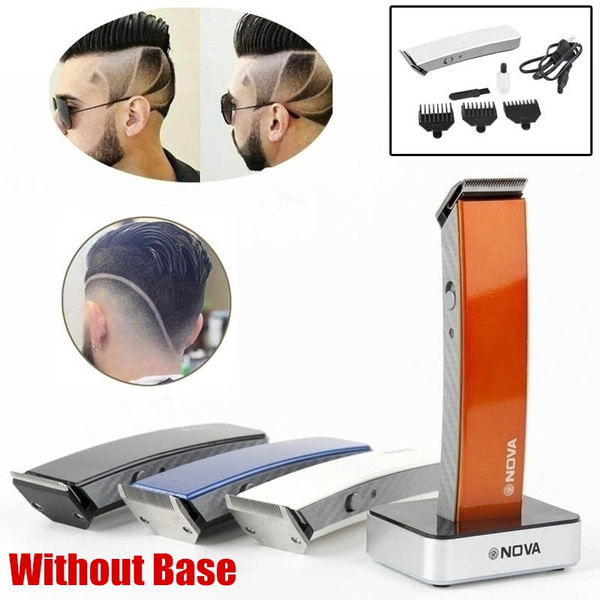 clipper, hair, Electric, Trimmer