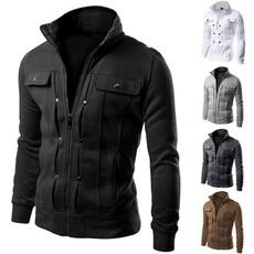 clothesformen, cardigan, Fashion, Sleeve