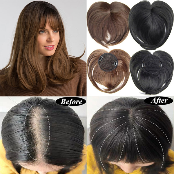 hairtopper, wig, Hairpieces, heatresistantfiber