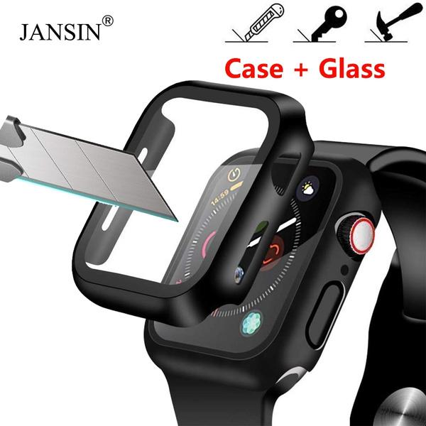 case, iwatchseries544mmcase, applewatch38mmcase, Apple
