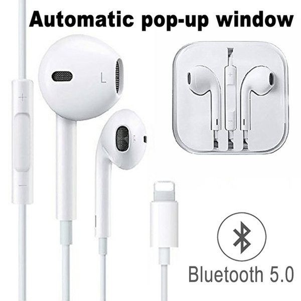 Headphones, Headset, Stereo, Ear Bud