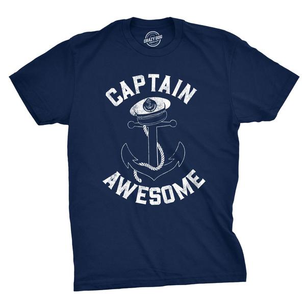 Cool T-Shirts, Men's Fashion, Funny T Shirt, Fashion