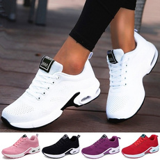 Outdoor, Sports & Outdoors, Womens Shoes, aircushionsneaker