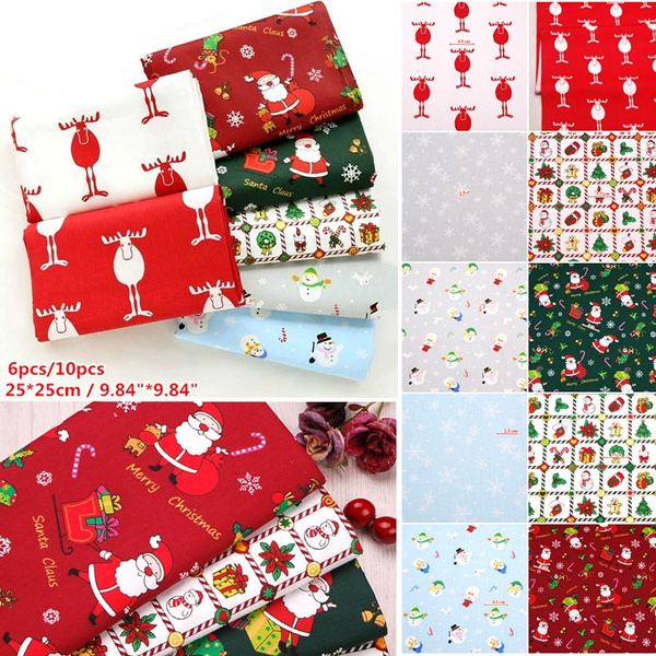 quiltingpatchwork, Fabric, sewingscrapbooking, Sewing