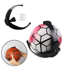Basketball, Sports & Outdoors, Wall, displaystand