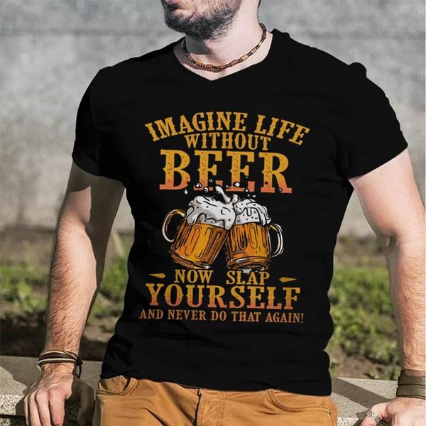 lifetshirt, lifeshirt, slaptshirt, Fashion
