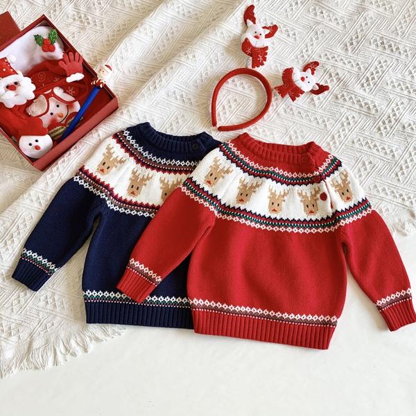 kids, cute, Mode, pulloverandsweater