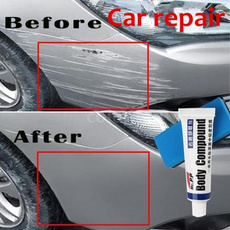 repair, abrasiveremoval, Cars, scratchpainting